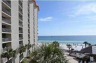 Address Not Disclosed Panama City Beach FL, 32407