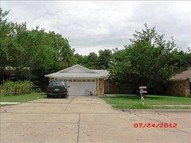 Address Not Disclosed Grand Prairie TX, 75052