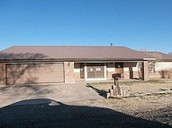 Address Not Disclosed Springerville AZ, 85938