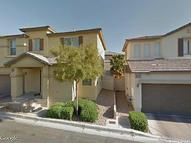 Address Not Disclosed Las Vegas NV, 89131