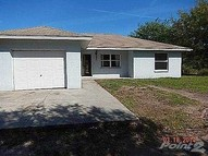 Address Not Disclosed Myakka City FL, 34251