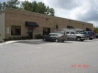 Address Not Disclosed East Dublin GA, 31027