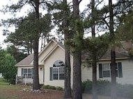 Address Not Disclosed Deatsville AL, 36022