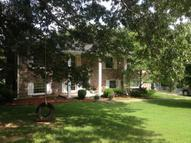 274 Woodlands Dr Kingston Springs TN, 37082