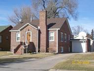 705 East B North Platte NE, 69101
