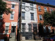 2554 N 8th St Philadelphia PA, 19133