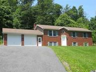 345 Timber Rd New Cumberland PA, 17070