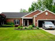 9 Vicente Ct East Amherst NY, 14051