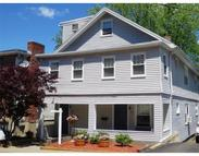20 Paul St Watertown MA, 02472