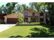 2237 Kiev Court West Bloomfield MI, 48324
