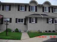 27431 Hoover #28 Warren MI, 48093