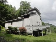 440 South Gully Road Ellenville NY, 12428