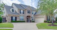 13414 Shady Bay Ct Sugar Land TX, 77498