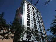 2207 Bancroft St #302 Houston TX, 77027