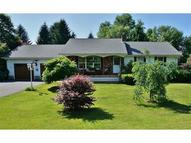 5 Coss Ln Montague NJ, 07827