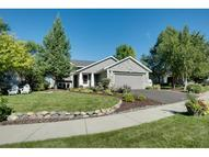 4428 Coachman Lane Ne Prior Lake MN, 55372