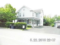 60 North Main Street Milroy PA, 17063