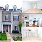 8743 Bright Meadow Court Odenton MD, 21113
