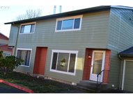 18516 Ne Wasco St Portland OR, 97230