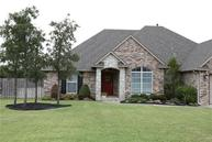 383 Windsor Road Midwest City OK, 73130