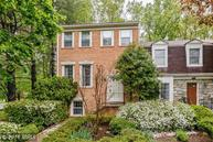 89 Catoctin Court Silver Spring MD, 20906