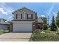 8441 Sweet Birch Drive Indianapolis IN, 46239