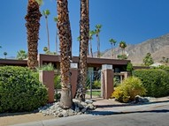 1055 E Deepwell Road Palm Springs CA, 92264