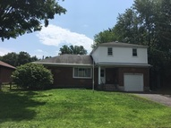 33 Forest Dr Colonie NY, 12205