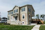 509 Middle River Road Middle River MD, 21220