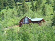 651 Upper Stewart Creek Road Etna WY, 83118