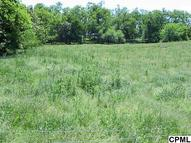 Lot 11 Ritner Highway Newville PA, 17241