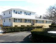 330 Coney St East Walpole MA, 02032