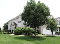 11928 Winterberry Lane Plainfield IL, 60585