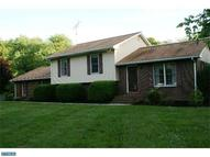 271 Sugar Pine Dr Middletown DE, 19709