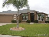 1736 Spottswoode Court Port Orange FL, 32128