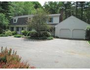 25 French Street Rehoboth MA, 02769