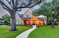 4931 Allencrest Lane Dallas TX, 75244