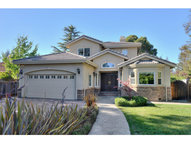 9 Sylvian Way Los Altos CA, 94022