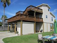 214 Shark Ln Freeport TX, 77541