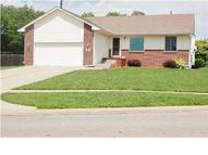 1318 South Hilltop Rd Derby KS, 67037