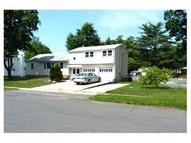 189 Hudson St South Plainfield NJ, 07080