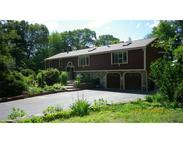 34 Thomas Rd Berkley MA, 02779