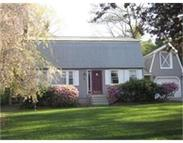 24 Northview Ave Chelmsford MA, 01824