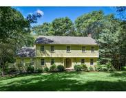 60 Bogastow Brook Rd Sherborn MA, 01770