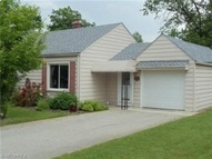 2831 Orchard Dr Willoughby Hills OH, 44092