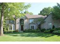 1587 Heronwood Court Bloomfield Township MI, 48302