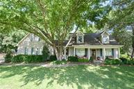 217 Valleyview Dr Franklin TN, 37064
