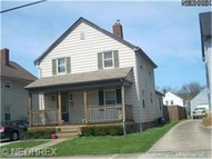 405 West Wilson St Struthers OH, 44471