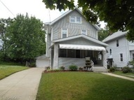 33 East Ido Ave Akron OH, 44301