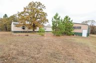 330124 E 950 Road Luther OK, 73054